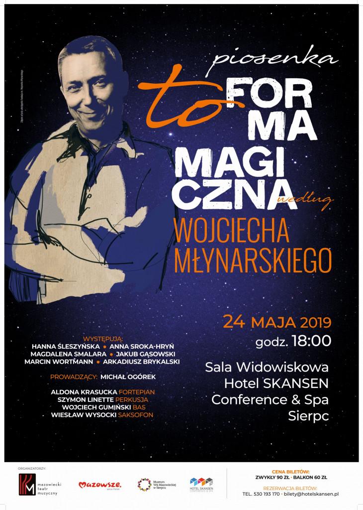 Dni Polskiego Teatru na Litwie